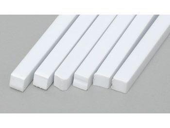 Полосы, длина 35см, 10шт (0,50x0,50мм) E120