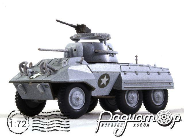 M8 (1945) KWB16 (Z)
