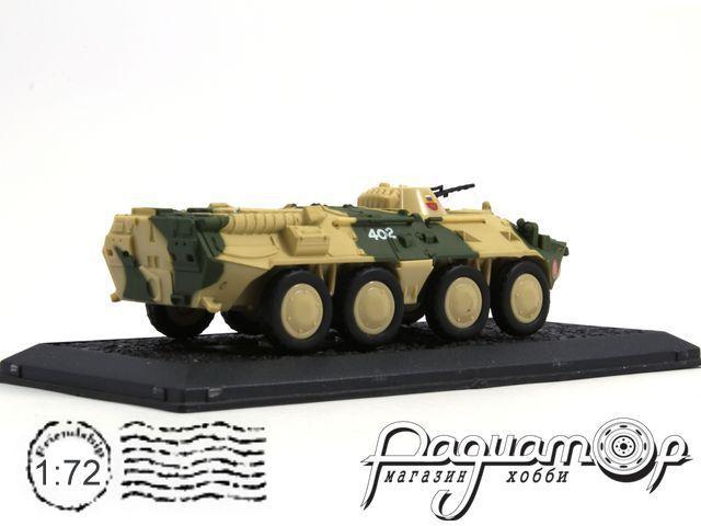 BTR-80 (1999) AT006