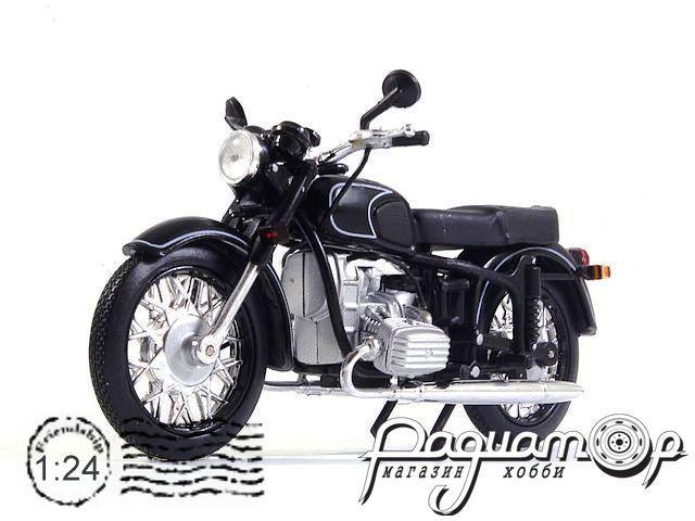Мотоцикл КМЗ «Днепр» МТ-10 (1974) 7168118