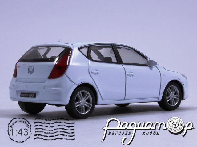 Hyundai i30 (2007) 44012W