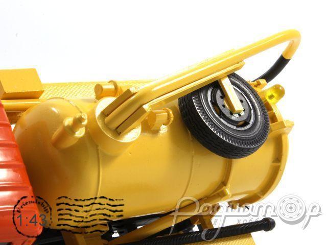 АМУР-531340 КО-510 (2002) 7-12-2B