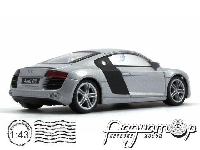 Audi R8 (2007) 44025S
