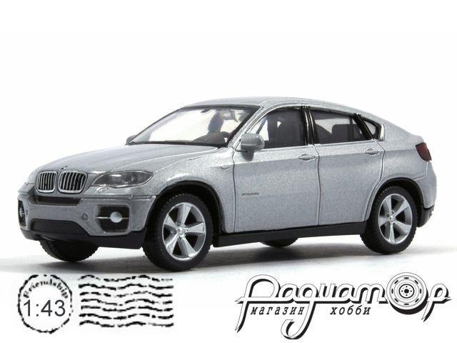 BMW X6 (2008) 44016S