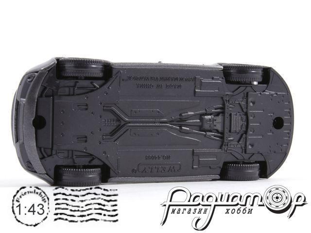 Aston Martin V12 Vantage (2005) 44035S