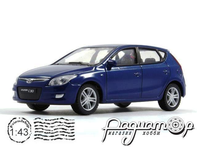 Hyundai i30 (2007) 44012B