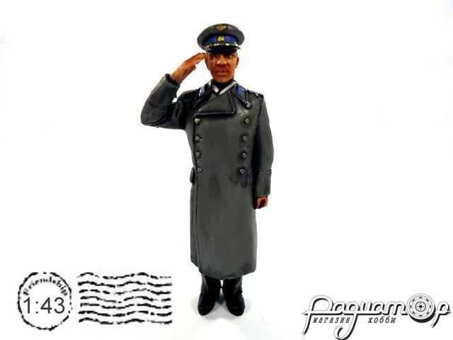 Гагарин СТ-Ф02