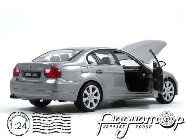 BMW 330i (2000) 22465