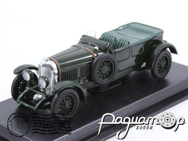 Bentley Speed Six (1926) LS52