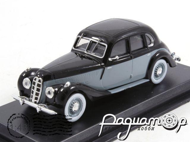 BMW 335 (1939) LS40