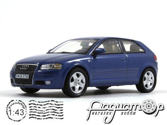 Audi A3 (1996) 47140