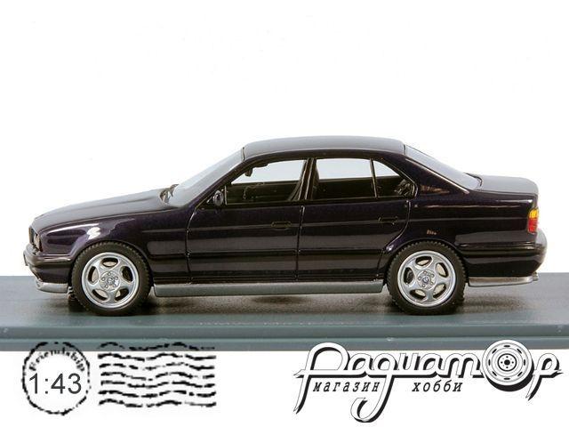 BMW M5 (E34) (1994) NEO46400
