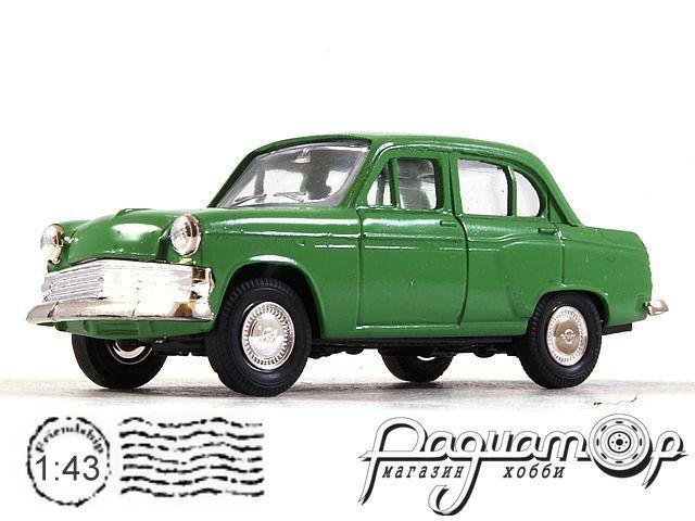 Москвич-403 (1962) 43141G