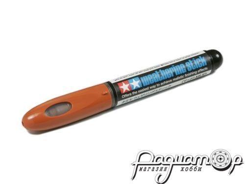 Карандаш для создания объемного эффекта (Грязь) 87081