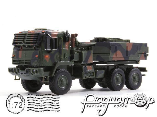M142 Himars (2007) KWB38
