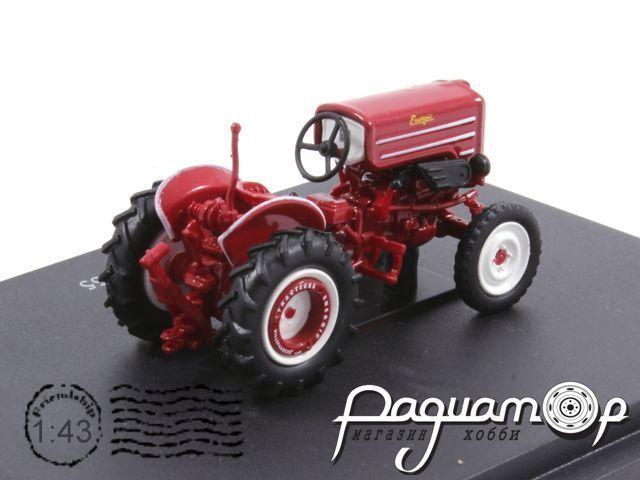 Трактор Energic 511 (1955) UH107