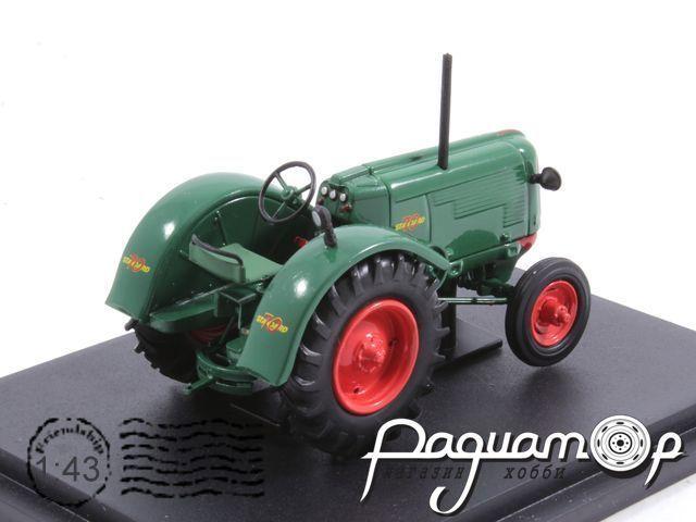 Трактор Oliver Standard 70 (1947) UH117
