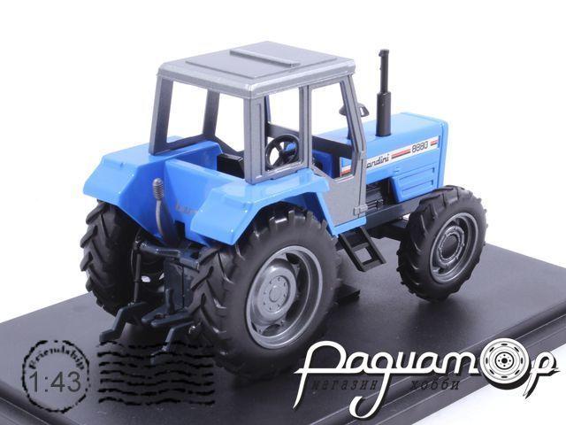 Трактор Landini 8880 (1988) UH039