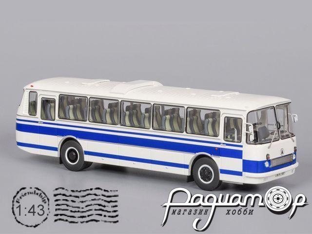 ЛАЗ-699Р (1978) 04014B
