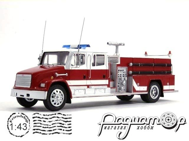 Freightliner пожарный (1990) 13-6