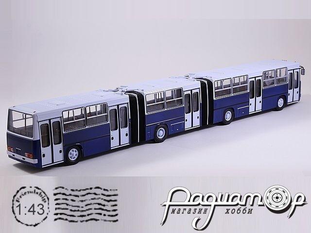 Ikarus 293 (1988) 240008
