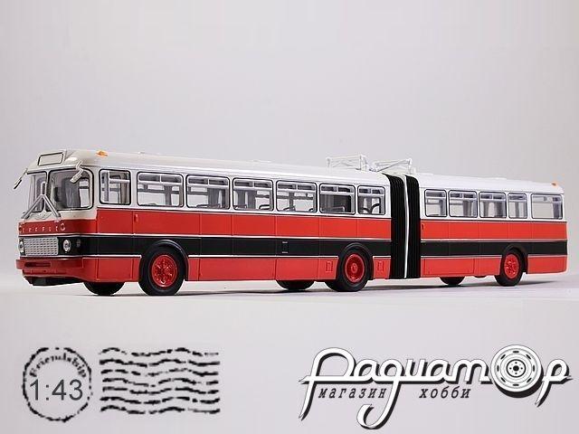 Ikarus 180 (1964) 350004-R