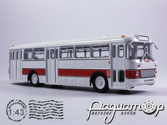 Ikarus 556 (1962) 360003-W