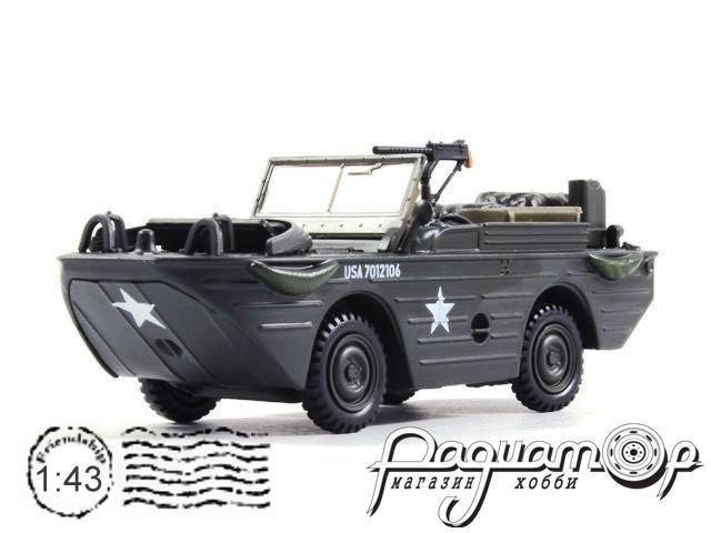 Ford GPA (1942) BL12 (V)