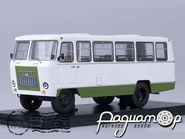 Кубань-Г1А1-02 (1989) SSM4005