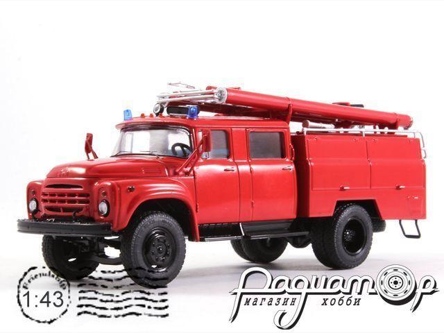 АЦ-40 (130) ДПД (1975) SSM1144