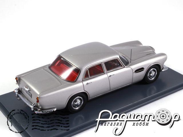 Lagonda Rapide (1962) NEO45162
