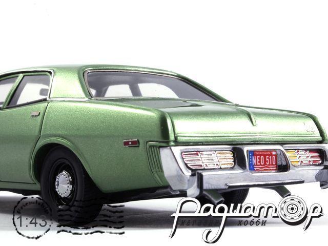 Dodge Monaco (1978) NEO43510