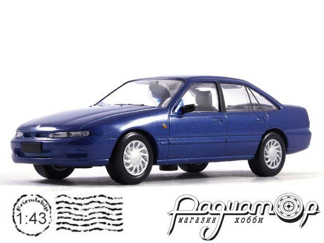 Holden VS Commodore (1995) 42485 (I)