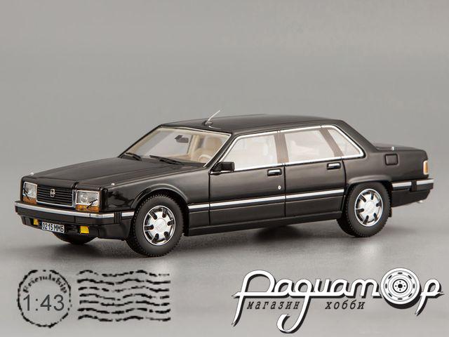 ЗИЛ-4102 (1988) 241020