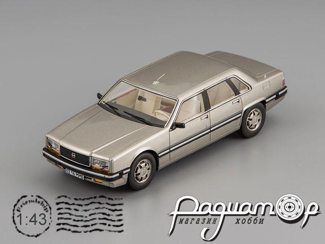 ЗИЛ-4102 (1988) 241021