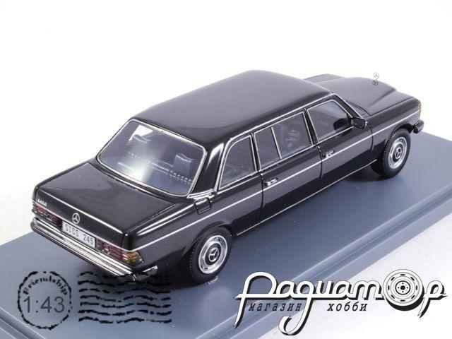 Mercedes-Benz V123 Lang (1978) NEO44245