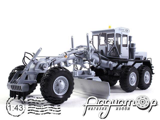 Автогрейдер ДЗ-98Б-02