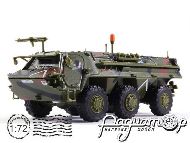 TPz1 Fuchs (1998) KWB44